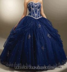 Masquerade Ball Gowns and Masks   ball gown