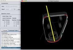 Newbie Arduino GRBL VS LinuxCNC