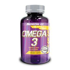 acidos-grasos-omega-3  http://tiendas-nutricion-deportiva.com/shop/