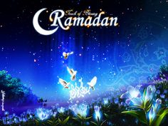 Ramadan is the ninth month of the Islamic calendar Muslims worldwide observe this as a month of fasting.