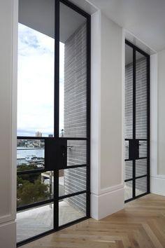 Gallery   Australian Interior Design Awards:
