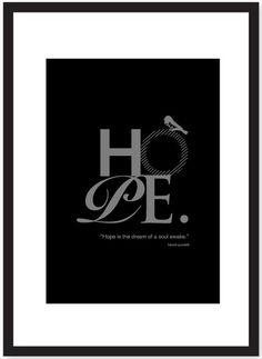 ...hope. $56
