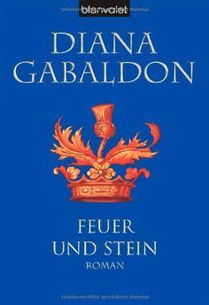 Feuer und Stein von Diana Gabaldon http://www.amazon.de/dp/3442361052/ref=cm_sw_r_pi_dp_Dhkgub0062T76