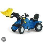 18 Best Farm toy Collectables images in 2015 | Farm toys, Tractor
