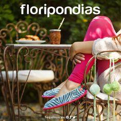 Acacia*Inv 15* Floripondias, mate, hierro, otoño, merienda