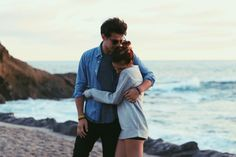 35 Small Yet Meaningful Ways to Take Care of Your Significant Other