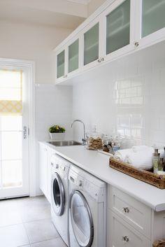 hamptons laundry - Google Search