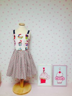 Kids Fashion, Clothes, Tall Clothing, Clothing Apparel, Clothing, Outfits, Outfit, Kid Styles, Toddler Fashion