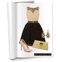 """evening wear"" by mamitons #lookoftheday #look #luxury #LOTD #love #lookbook #ootdfash #ootdmagazine #ootd_stylish #ootd #outfit #selfie #style #stylish #mystyle #getthelook #fashion #fashionaddicted #daywear #day #bag #fashionblogger #fashionfeen #fashionfky #fashiondiaries #fashionaddictedx0 #fabulous"