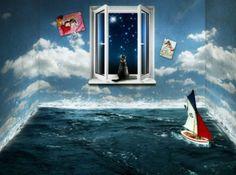 Сны – причудливые проделки разума, которые часто означают так мало и так много одновременно.  Некоторые сны приходят к нам чаще всего. Хотите узнать, что они могут означать для вас? Видеть се…