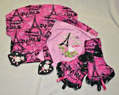 Just like a stroll around Paris.....your Tula will be the talk of the town in this Paris Themed Set, all for just $90, but use coupon code: CARRIER10 & get 10% off!! http://gabbadeecee.tictail.com/product/paris-tula-accessories-paris-french-poodle-standard-cover-flat-hood-reach-straps-drool-suck-pads-custom-embroidered-accessory-set