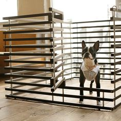ケージ サークル 中型犬 リプラス REPLUS CACOI  1200×900 (カコイ)  犬 ゲージ