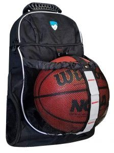 8f73a56e8eb 9 Best Top 10 Best Basketball Bag Reviews images   Basketball ...