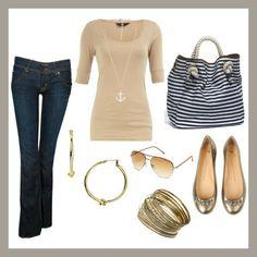 #womens fashion #spring fashion