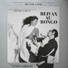 Hector Zazou - Reivax Au Bongo at Discogs