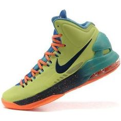 http://www.asneakers4u.com/ Nike Zoom KD V All Star Shoes Sale Price: $67.00