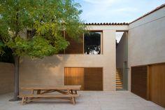 Palmgren House - Cerca con Google