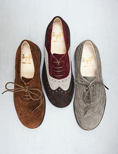 Il Gufo AW 2012-13 #Fashion #children #kids #kidswear #girls #boys #shoes