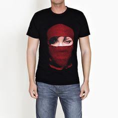 Caria t-shirt, 49,00€ Men's Fashion, Mens Tops, T Shirt, Moda Masculina, Supreme T Shirt, Fashion For Men, Tee, Mens Fashion, Man Style