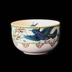 Bopla! porcelain