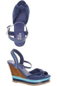 1024 Best Sommerschuhe Damen images in 2019 | Shoes, Sandals
