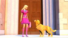 Princess Academy, Barbie Princess, Disney Princess, Princess Charm School, Barbie Movies, Pixel Art, Disney Characters, Fictional Characters, Aurora Sleeping Beauty
