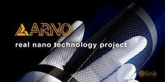 Tesla Technology, Ios Operating System, Presentation Video, Nanotechnology, Arno, Travel And Tourism, Social Networks, Pool Slides, Physics