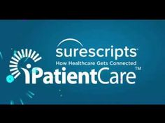 iPatientCare EHR v2014 (2.0) receives SureScripts Certification for Electronic Prescribing of Controlled Substances Services |