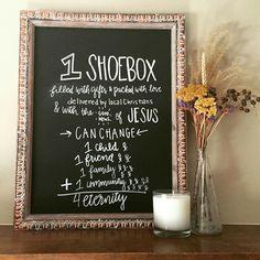 New Ideas For Diy Box Ideas Operation Christmas Child Christmas Child Shoebox Ideas, Operation Christmas Child Shoebox, Christmas Poems, Kids Christmas, Christmas Traditions, Christmas 2019, Diy Clothes Hanger Rack, Operation Shoebox, Samaritan's Purse