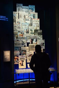 september 11 museum | September 11 Memorial & Museum | Pictures