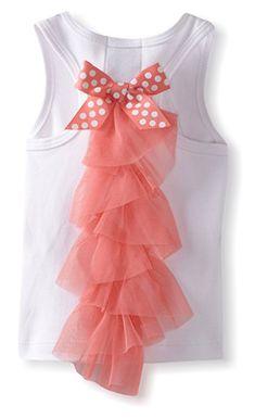 www.amazon.com Mud-Pie-Baby-Girls-Newborn-Flamingo dp B00B80ULCS ref=pd_sbs_a_14