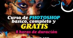 curso-completo-de-photoshop-gratis