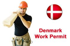 Planning to work in Denmark? Well, here you can find information on Danish working environment and Denmark work permits.
