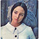 Click to Enlarge: Olivia Hussey Photo (286/394)