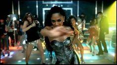 The Pussycat Dolls - Hush Hush; Hush Hush, via YouTube.