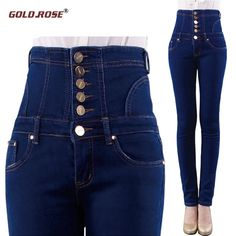 Cheap trouser jeans plus size, Buy Quality pants tshirt directly from China trouser stand Suppliers: