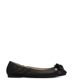 96749e83d90 Visit Tory Burch to shop for Blossom Ballet Flat and more Womens View All.  Find designer shoes
