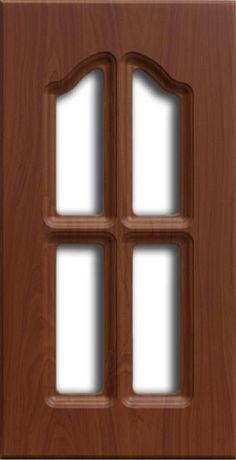 Фасады для кухни МДФ - Страница 2. «ОЛДИ Мебель» - мебель для кухни, шкафы-купе, гардеробные, детская мебель Window Glass Design, Wooden Main Door Design, Window Grill Design, Kitchen Door Designs, Kitchen Doors, Bed Furniture, Furniture Design, Door Frames, Wooden Windows