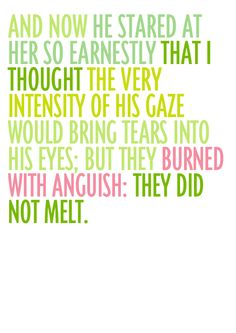 wuthering heights-Emily Bronte you were awesome! Best Quotes From Books, Favorite Book Quotes, Quotes To Live By, Poetry Quotes, Words Quotes, Me Quotes, Qoutes, Height Quotes, Emily Bronte Quotes