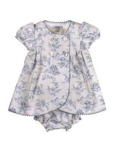 Vestido de niña Dulces - Niña - Vestidos - El Corte Inglés - Moda