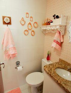 como-decorar-lavabos-pequenos-decoração-lavabos-5.png (728×958)