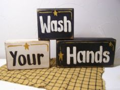 Free Printable Wash Your Hands Signs Decorative Bathroom Signs In Artwork Posters Compare Prices