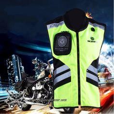 Camiseta de Manga Corta Piloto Moto Motocross Varios Diseños y Tallas -- 62,08€