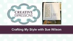 Creative Expressions - YouTube