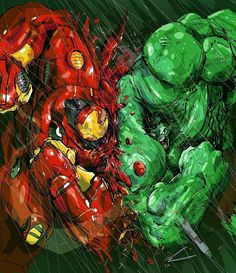 No photo description available. Hulk Marvel, Marvel Fan, Marvel Comics, Spiderman, Avengers, Hulk Hulk, Marvel Comic Universe, Comics Universe, Mundo Comic