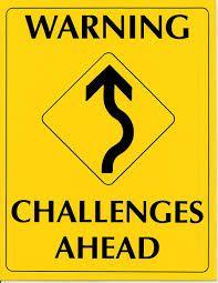 Resultado de imagen para life challenges