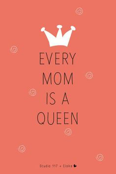 Moederdag, het perfecte moment om je mama te laten weten hoe graag je haar ziet. Doe het met …