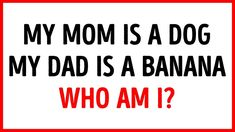 10 Tricky Riddles That Will Stretch Your Brain