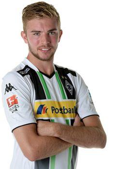 Christoph Kramer Borussia Mönchengladbach
