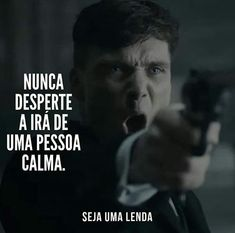 Peaky Blinders Wallpaper, Motivational Phrases, Kaizen, Sentences, Philosophy, Haha, Nostalgia, Lyrics, Wisdom